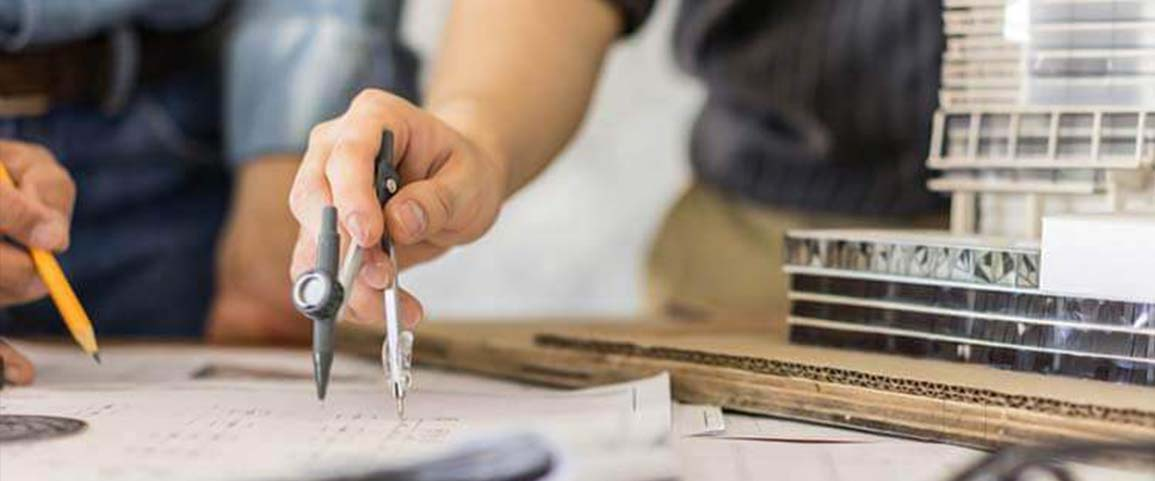 asesoria-arquitecto-construir-remodelar-planos