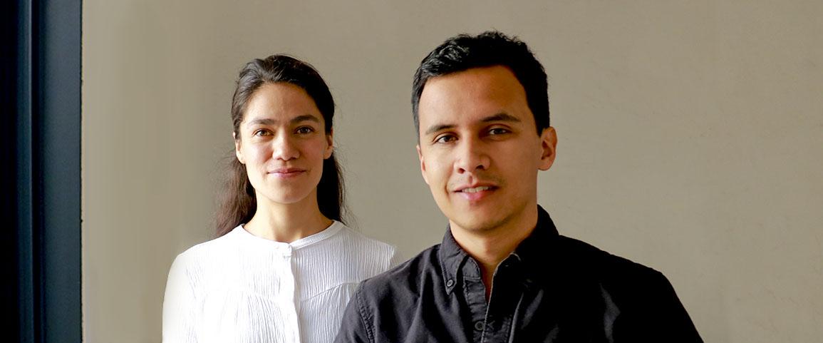 arquitectos-hector-solorzano-maria-de-la-paz