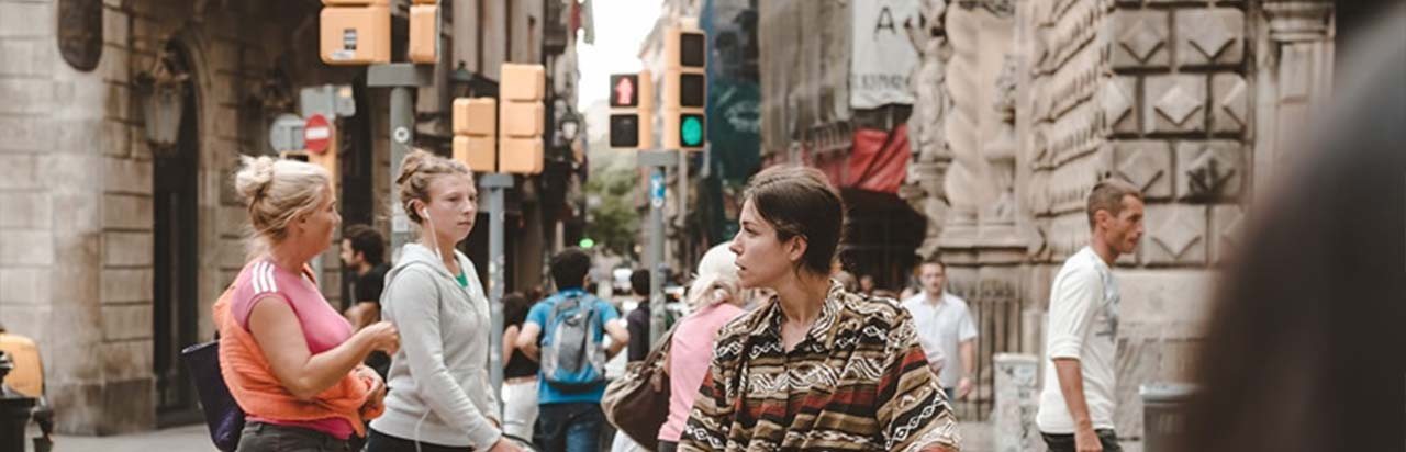 ciudad-y-el-diseno-para-las-mujeresciudad-y-el-diseno-para-las-mujeres