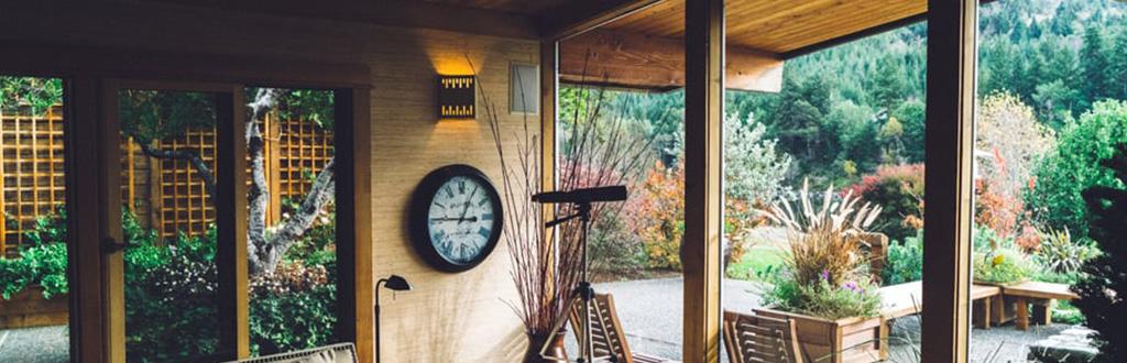 estilos-de-vida-y-consumo-en-las-casas-campo-se-trata-de-calidad-de-vida