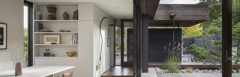 ventilacion-cruzada-en-el-hogar-y-otros-conceptos-de-ventilacion-natural