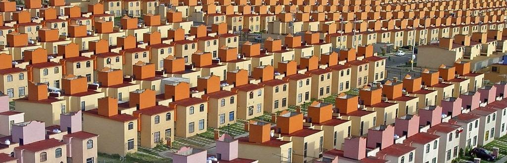 fachadas-de-casas-barrios-sin-contexto
