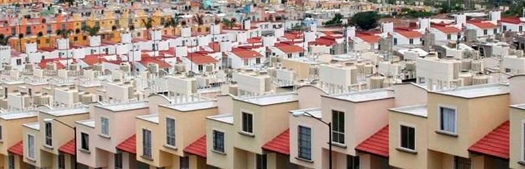 fachadas-de-casas-los-barrios-sin-contexto