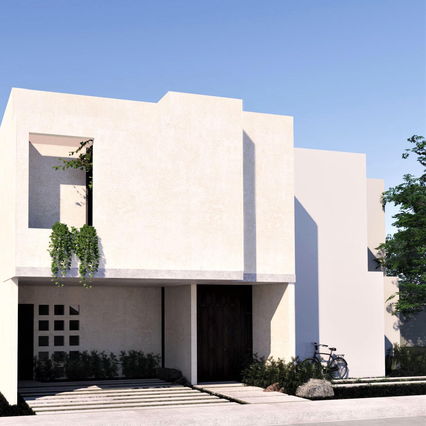 fotos-de-casa-campestre-fachada