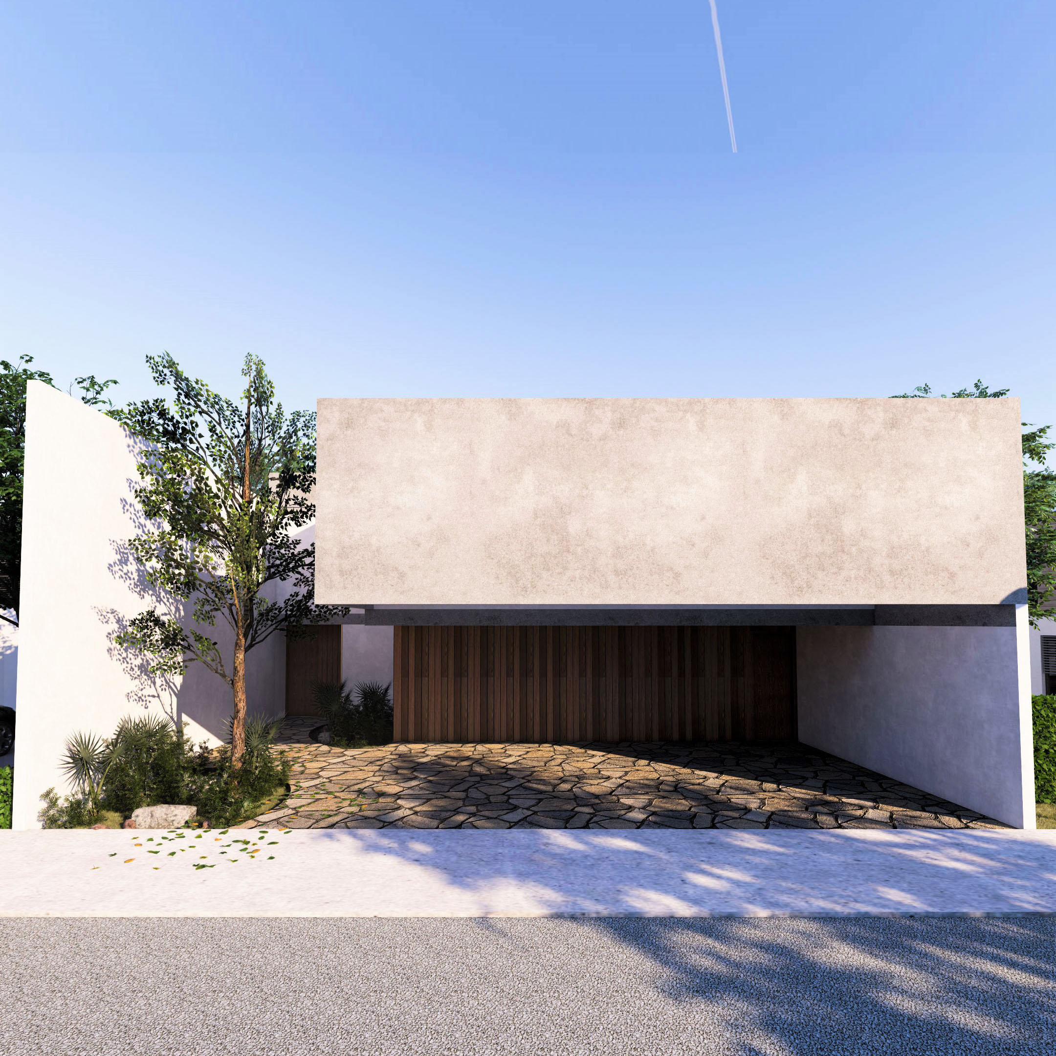 casa-alcazar-fachada