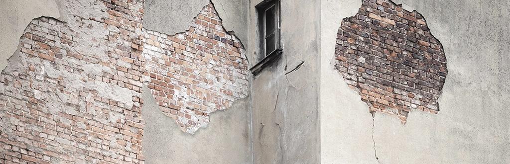 que-hacer-y-revisar-en-caso-de-sismo-en-casa-o-edificios