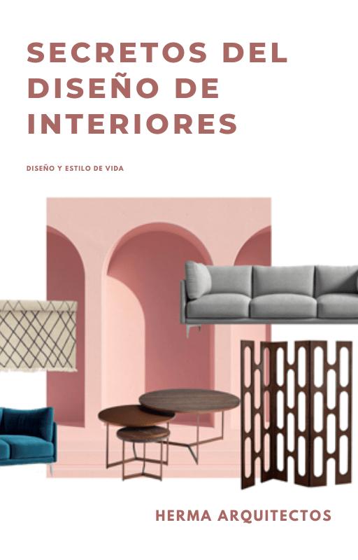 secretos-del-diseño-de-interiores-herma