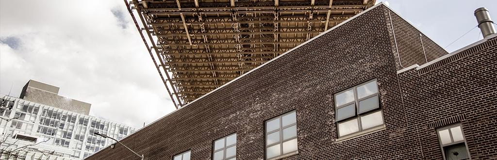materiales-de-construccion-y-sistemas-constructivos