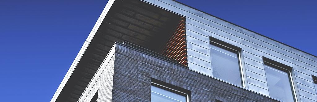 revestimientos-mas-utiles-en-fachadas-de-casas