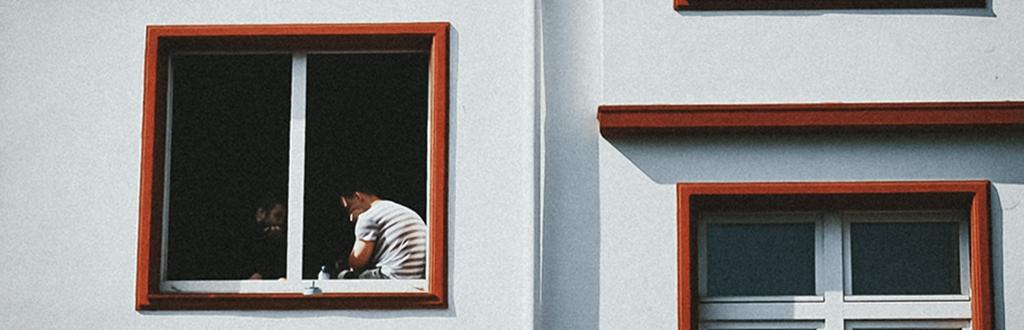 la-arquitectura-afecta-nuestra-salud-la-nueva-normailidad