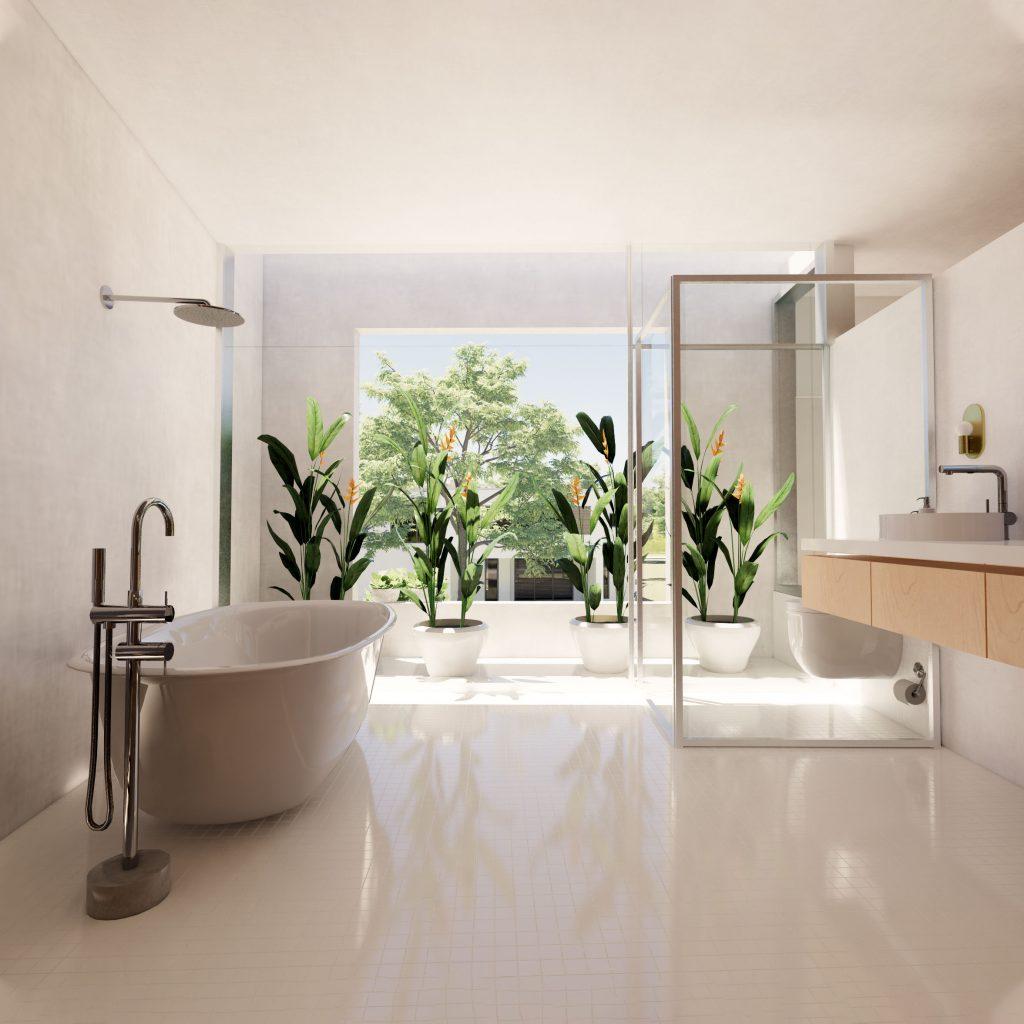 casa-mara-baño-completo