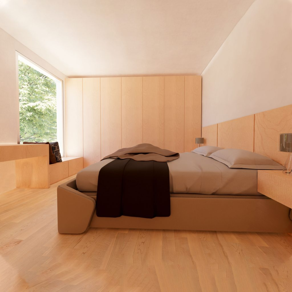 casa-mara-habitacion