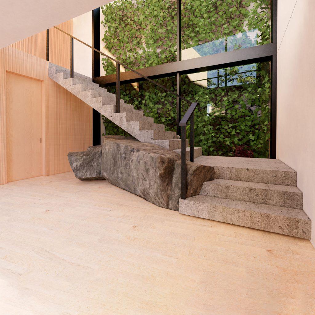 casa-mara-escalera