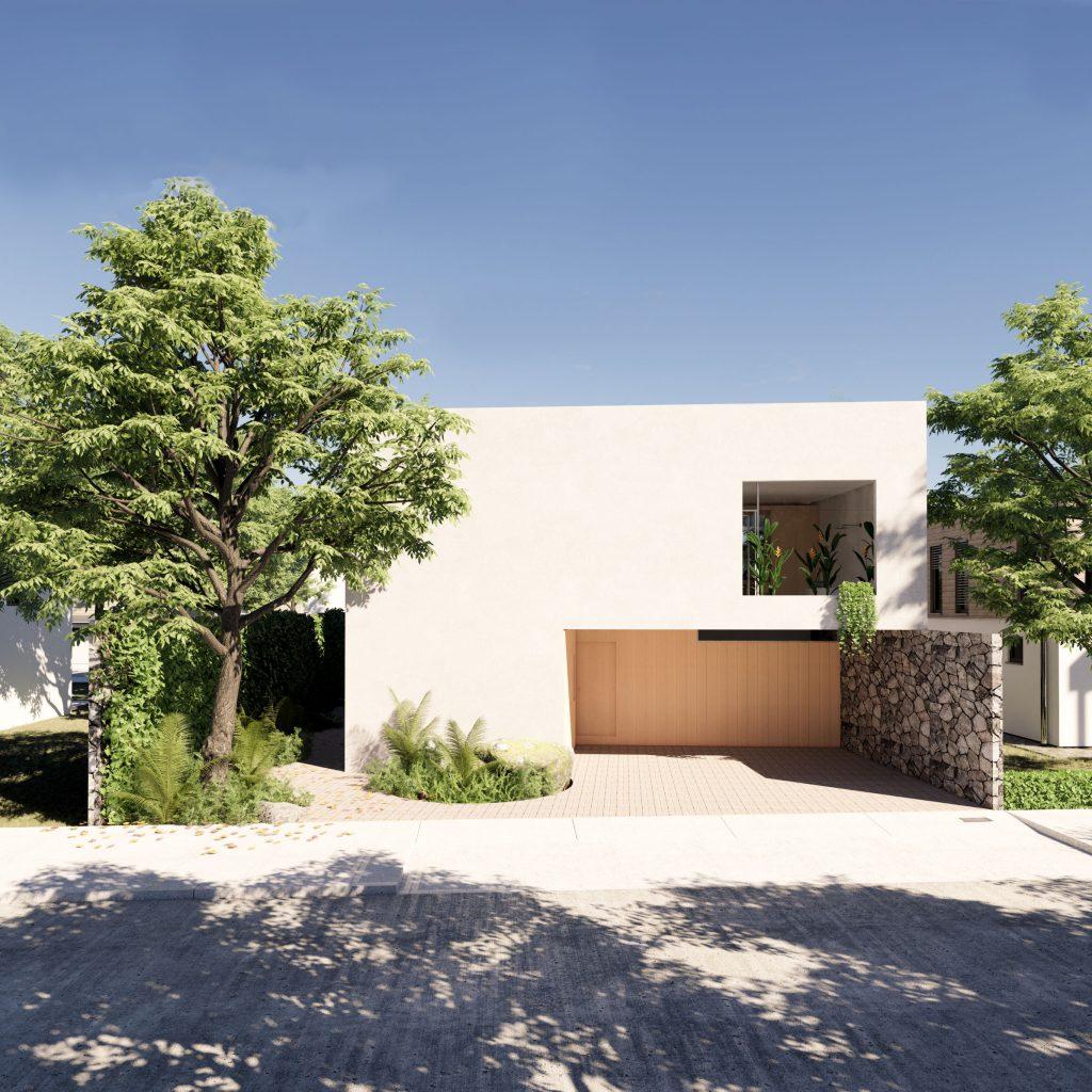 casa-mara-fachada-modernas-de-casas
