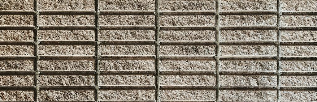 materiales-de-construccion-riesgos-y-ventajas-de-aislamiento-termico