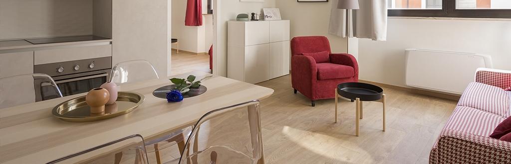 remodelacion-de-casa-cuidado-con-los-espacios-a-distribuir
