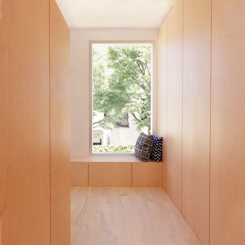 casa-mara-ventana-detalle