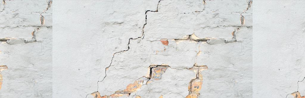 grietas-en-muros-y-paredes-cuales-son-peligrosas