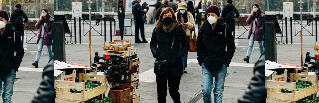 sustentabilidad-urbana-la-densidad-y-la-pandemia
