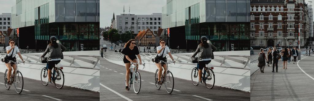 urbanismo-sustentable-para-transformar-ciudades