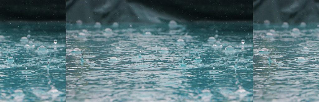 captacion-de-agua-de-lluvia-como-aprovechar-el-agua-de-lluvia