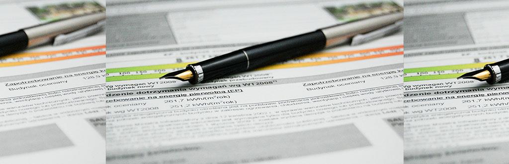 certificado-de-libertad-de-gravamen-que-es-y-cuales-son-los-requisitos