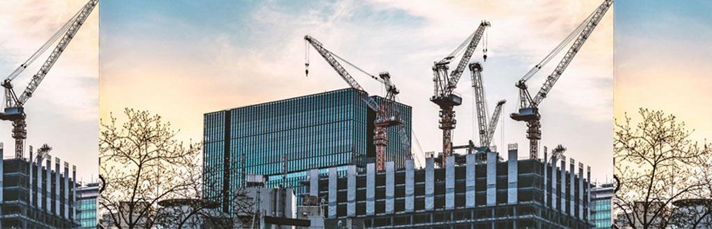 desarrollo-inmobiliario-sostenible-que-es-negocio-inmobiliario